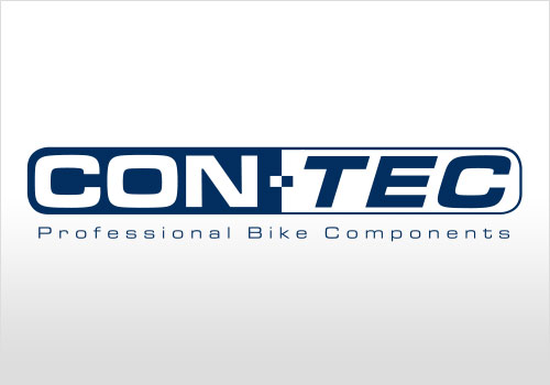 CONTEC - Professional Bike Components