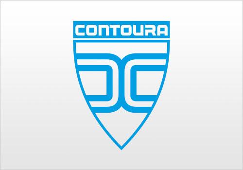 CONTOURA